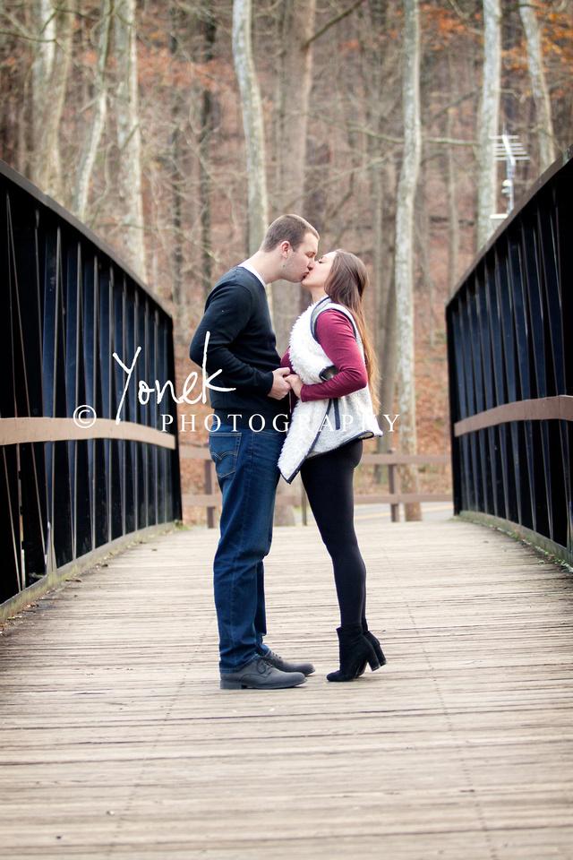 www.dyonekphoto.com