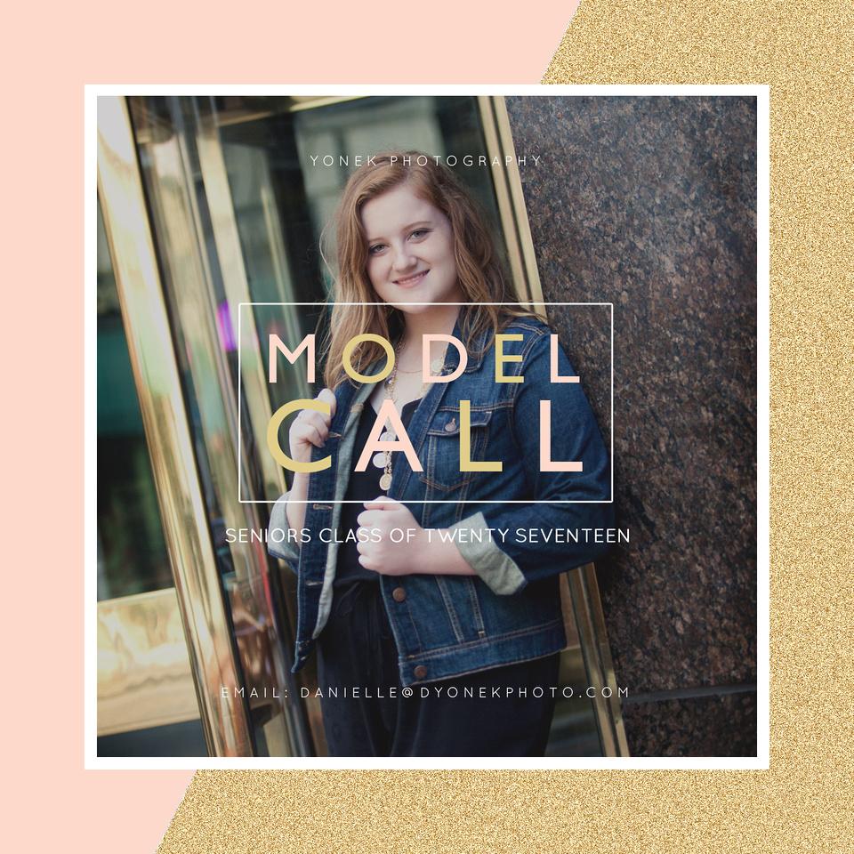 model call board heather