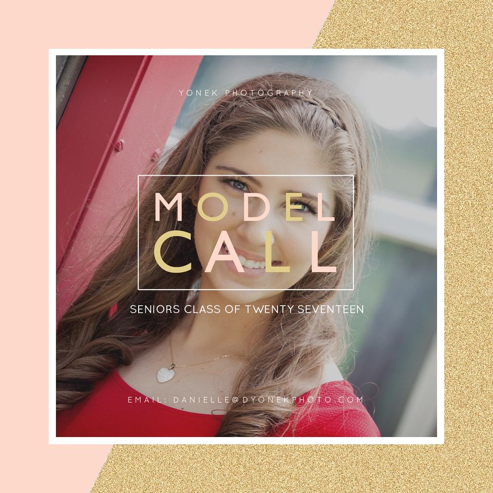 model call board miranda