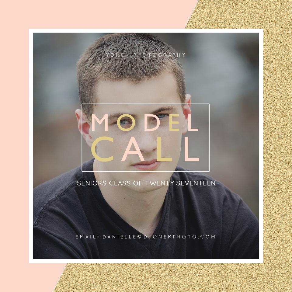 model call board bobby