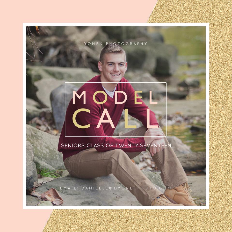 model call board ben
