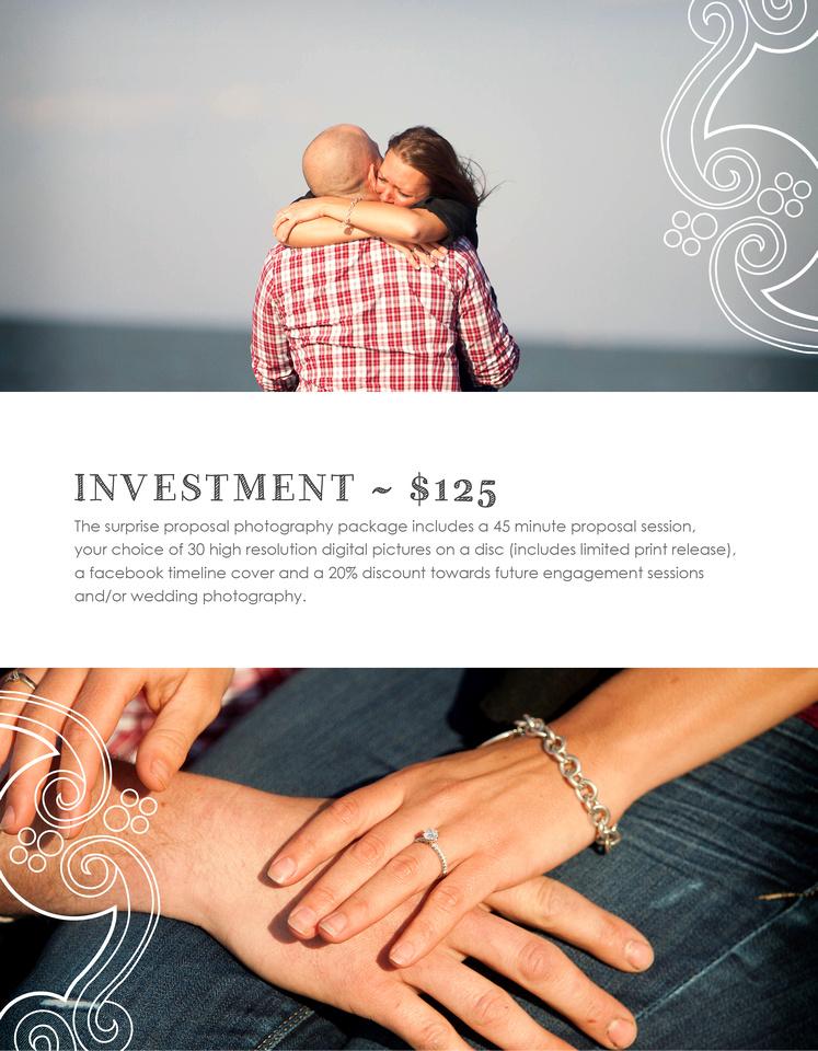 4-Investment